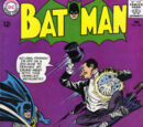 Batman Vol 1 169