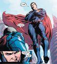 Superman 0195.jpg