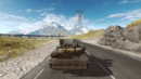 BF4 T90 TPV.png