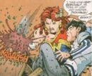 Dionysus World Without Young Justice 001.jpg