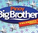 Pinoy Big Brother: Celebrity Edition 2
