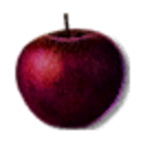 Tw3 Poisoned Apple.png