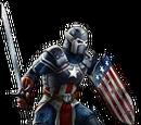 Knight America
