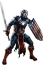 Knight America-Default.png