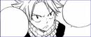 Natsu n'aime pas se battre lors d'un duel à mort.png