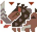 MHGen-Bullfango Icon.png