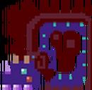 MHGen-Crystalbeard Uragaan Icon.png