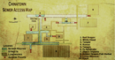 Chinatown sewer map.png