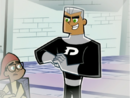 S03e09 Dash Phantom.png