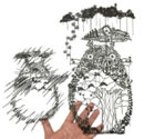 Ghibli-totoro-papper-cut.jpg