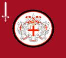 Republik London (GBE)
