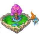Life Tree Island
