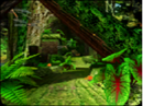 Green Forest (2P Select).png