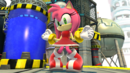 Amy in generations.png