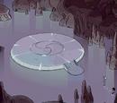 Rose's Secret Armory