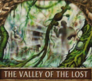Valley of the Lost (location)