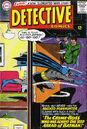 Detective Comics 344.jpg