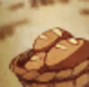 Bread Recipe (AWL).png