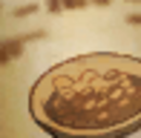 Mixed Nuts Recipe (AWL).png