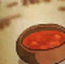 Tomato Soup Recipe (AWL).png