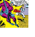 Servo-Guard, Zorba Fortunov, Zorba's Eye (Earth-616) from Fantastic Four 199.jpg