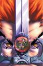 Thundercats Enemy's Pride Vol 1 3 Textless.jpg