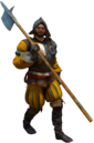 Tw3 Toussaint Ducal Guard in colors of Coronata-2.png