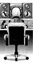 Radio dj2.png