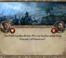 III wojna polsko-lędziańska
