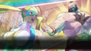 SFVFinalFight.png