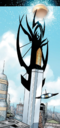 Avengers Tower from New Avengers Vol 1 10 001.png