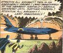 Batplane 009.jpg