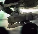 A Choice with No Regrets (Visual Novel)