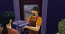 The Sims 4 Pizza Guy.png
