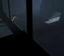 Inside (video game)