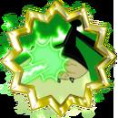 Badge-10-6.png