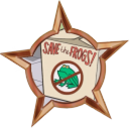 Badge-10-2.png