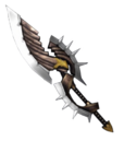 Deadly Thorn.png