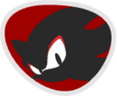 Mario Sonic Rio Shadow Flag.png