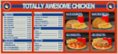 Totally Awesome Chicken - Prices.png