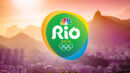 2016RioOlympicGamesAd.jpg
