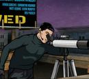 Disavowed (film)