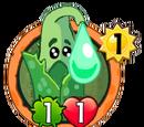 Aloe (PvZH)