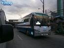 Liv and Maddie Disney Channel Transport, Inc 818565.jpeg
