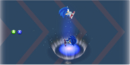 Bounce Attack Sonic 2006.png