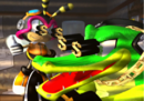 Sonic Heroes Team Chaotix Cutscene 1.png