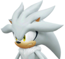 SilverHedgeicon.png