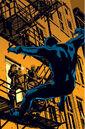 Gotham Central Vol 1 23 Textless.jpg