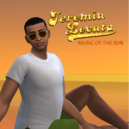 Music of the Sun.png