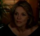 CEDJunior/Rachel Corrigan (Poltergeist: The Legacy)